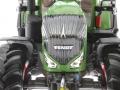 Wiking 7345 - Fendt 828 Vario Motor vorne