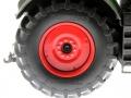 Wiking 7345 - Fendt 828 Vario Reifen