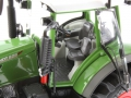 Wiking 7345 - Fendt 828 Vario Sitz links