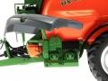 Wiking 7346 - Amazone Feldspritze UX 11200 Abdeckung vorne