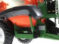Wiking 7346 - Amazone Feldspritze UX 11200 Abdeckung vorne rechts