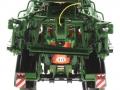 Wiking 7346 - Amazone Feldspritze UX 11200 hinten