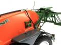 Wiking 7346 - Amazone Feldspritze UX 11200 Halter