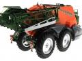 Wiking 7346 - Amazone Feldspritze UX 11200 hinten rechts