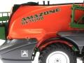 Wiking 7346 - Amazone Feldspritze UX 11200 Logo