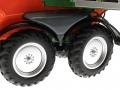 Wiking 7346 - Amazone Feldspritze UX 11200 Reifen