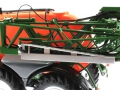 Wiking 7346 - Amazone Feldspritze UX 11200 Sprayer angeklappt