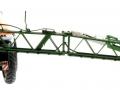 Wiking 7346 - Amazone Feldspritze UX 11200 Sprayer hinten