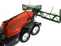 Wiking 7346 - Amazone Feldspritze UX 11200 Sprayer oben