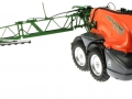 Wiking 7346 - Amazone Feldspritze UX 11200 Sprayer