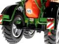 Wiking 7346 - Amazone Feldspritze UX 11200 unten hinten