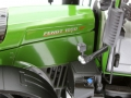 Wiking 7349 - Fendt 1050 Vario Logo