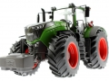 Wiking 7349 - Fendt 1050 Vario unten vorne links