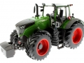 Wiking 7349 - Fendt 1050 Vario vorne links