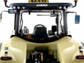 Wiking 77314 - Claas Axion 950 - Taxi-Version hinten nah oben