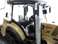 Wiking 77314 - Claas Axion 950 - Taxi-Version Kabine rechts