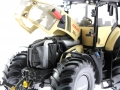 Wiking 77314 - Claas Axion 950 - Taxi-Version Motor links