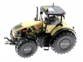 Wiking 77314 - Claas Axion 950 - Taxi-Version oben  links