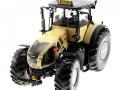 Wiking 77314 - Claas Axion 950 - Taxi-Version oben vorne links