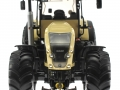 Wiking 77314 - Claas Axion 950 - Taxi-Version vorne