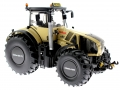 Wiking 77314 - Claas Axion 950 - Taxi-Version vorne rechts