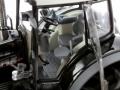 Wiking 77323wb - Fendt 939 Vario Black Beauty mit Zwillingsbereifung  Fahrersitz
