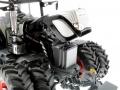 Wiking 77323wb - Fendt 939 Vario Black Beauty mit Zwillingsbereifung Motor rechts