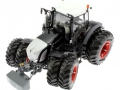 Wiking 77323wb - Fendt 939 Vario Black Beauty mit Zwillingsbereifung oben vorne links