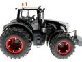 Wiking 77323wb - Fendt 939 Vario Black Beauty mit Zwillingsbereifung