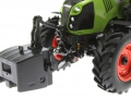 Wiking 7811 - Claas Arion 420 Frontgewicht