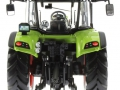 Wiking 7811 - Claas Arion 420 hinten