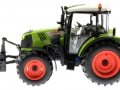 Wiking 7811 - Claas Arion 420 links