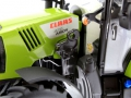 Wiking 7811 - Claas Arion 420 Logo