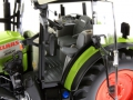 Wiking 7811 - Claas Arion 420 Sitz