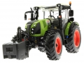 Wiking 7811 - Claas Arion 420 unten vorne links