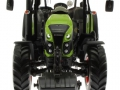 Wiking 7811 - Claas Arion 420 vorne