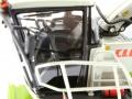 Wiking 7812 - Claas 860 Jaguar Feldhäcksler Fahrerkabine