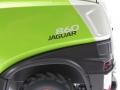 Wiking 7812 - Claas 860 Jaguar Feldhäcksler Logo