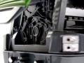 Wiking 7813 - Fendt Katana 85 Motor hinten