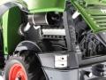 Wiking 7813 - Fendt Katana 85 Motor links