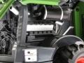 Wiking 7813 - Fendt Katana 85 Motor rechts