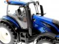 Wiking 7814 - Valtra-T214 Fahrerkabine