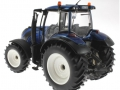 Wiking 7814 - Valtra-T214 hinten links