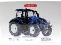 Wiking 7814 - Valtra-T214 karton vorne