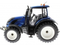Wiking 7814 - Valtra-T214 links