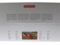 Wiking 7816 - Grimme Bunkerroder SE 260 Karton hinten