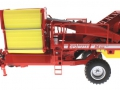 Wiking 7816 - Grimme Bunkerroder SE 260 links