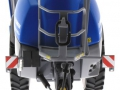 Wiking 7820 - Lemken Pflanzenschutzspritze Vega 12 vorne
