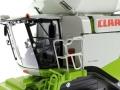 Wiking 7824 - Claas Lexion 760TT Mähdrescher Fahrerkabine