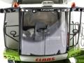 Wiking 7824 - Claas Lexion 760TT Mähdrescher Kabine